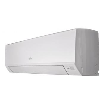 Cплит-система Fujitsu ASYG09LLCE/AOYG09LLCE