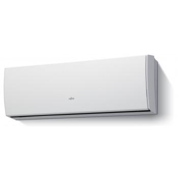 Cплит-система Fujitsu ASYG09LTCB/AOYG09LTCN