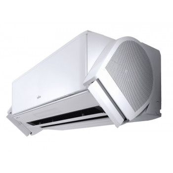 Cплит-система Fujitsu ASYG12KXCA/AOYG12KXCA