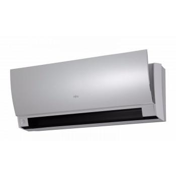 Cплит-система Fujitsu ASYG12LTCA/AOYG12LTC