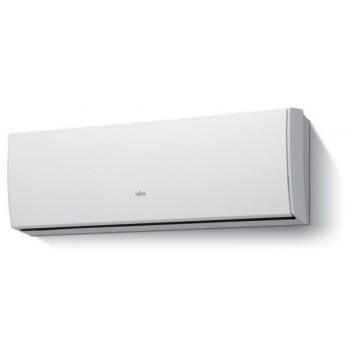 Cплит-система Fujitsu ASYG12LTCB/AOYG12LTCN