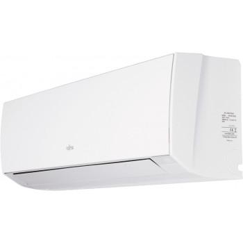 Cплит-система Fujitsu ASYG14LMCB/AOYG14LMCBN