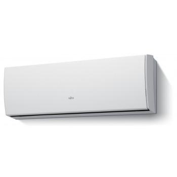 Cплит-система Fujitsu ASYG14LTCB/AOYG14LTCN
