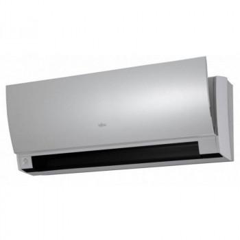 Cплит-система Fujitsu ASYG14LUCA/AOYG14LUCA