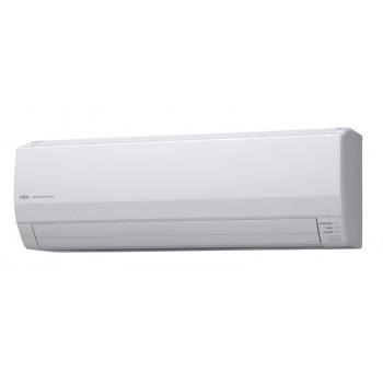 Cплит-система Fujitsu ASYG18LFCA /AOYG18LFC